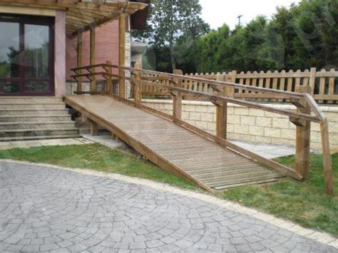 urbanizaciones protec madera