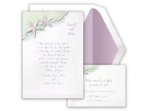thermography wedding invitations second wedding invitation wording the wedding specialiststhe wedding specialists
