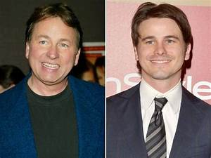 47 best images about John Ritter (and sons, Jason and ...