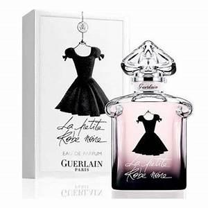 La Petite Robe Noire Prix : la petite robe noire parfums femmes parfums ~ Medecine-chirurgie-esthetiques.com Avis de Voitures