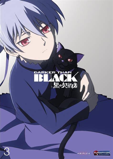 darker  black font