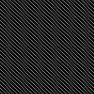 Carbon Fiber seamless tile - Cobaidh's Gallery - Community ...