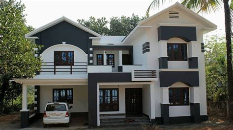 budget traditional kerala style home dream home