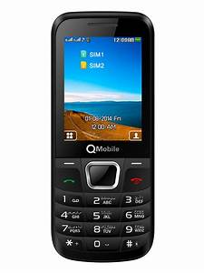 Q Mobile M10 Price In Pakistan  Specifications  Features  Reviews