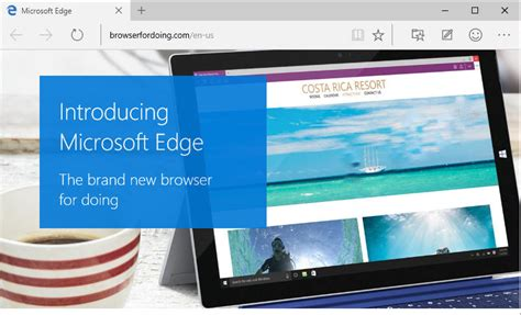 how to disable uninstall microsoft edge in windows 10