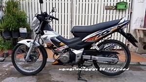 Honda Sonic 125 Cc   U0e15 U0e31 U0e27 U0e44 U0e21 U0e25 U0e4c U0e02 U0e32 U0e27  U0e40 U0e04 U0e23 U0e37 U0e48 U0e2d U0e07 U0e40 U0e22 U0e35 U0e48 U0e22 U0e21 U0e21 U0e32 U0e01  U0e08 U0e14 U0e1b U0e35 47
