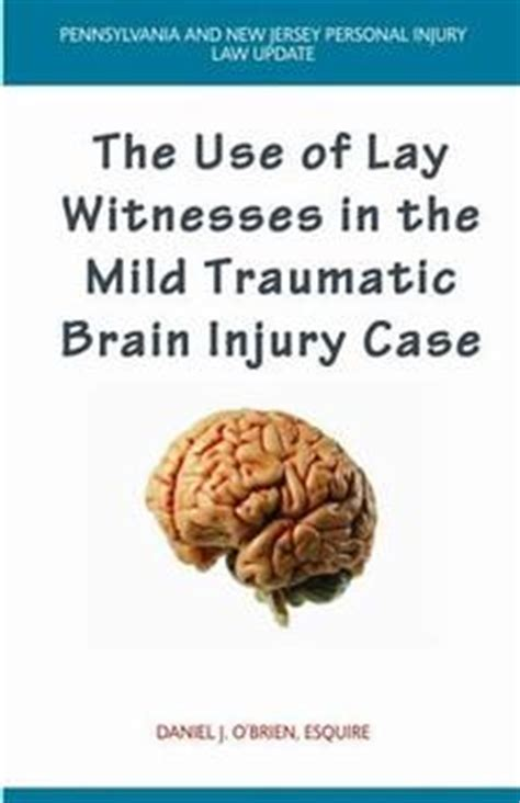 The Use Of Lay Witnesses In The Mild Traumatic Injury Case. Michigan Online Colleges Attorney In Fresno Ca. Master Economics Online Colleges Near Yuma Az. Auto Glass Replacement Minneapolis. University Of Michigan Email. Windshield Repair Irvine Steve Adams Attorney. Quick Bachelors Degree Online. Appliance Repair Menifee Ca Fha Condo Loan. Predictive Analytics In Healthcare