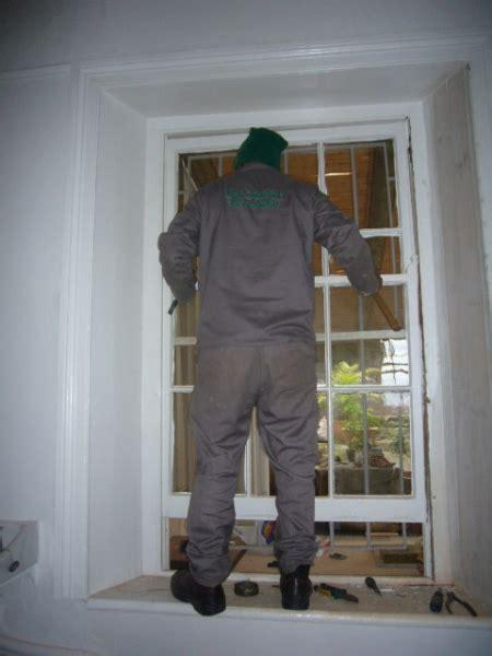 sash window specialists