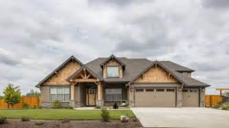 custom home floorplans mascord house plan b22157aa the ashby