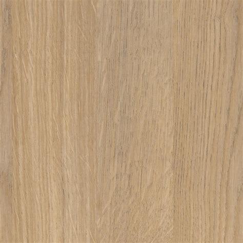 Holz Weiß Textur by Argolite 121 Salina Eiche Free Cad Textur