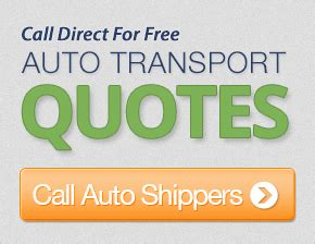 Massachusetts Auto Transport Quotes  Ma Car Shipping