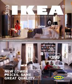 pictures design house catalog ikea 2010 catalog