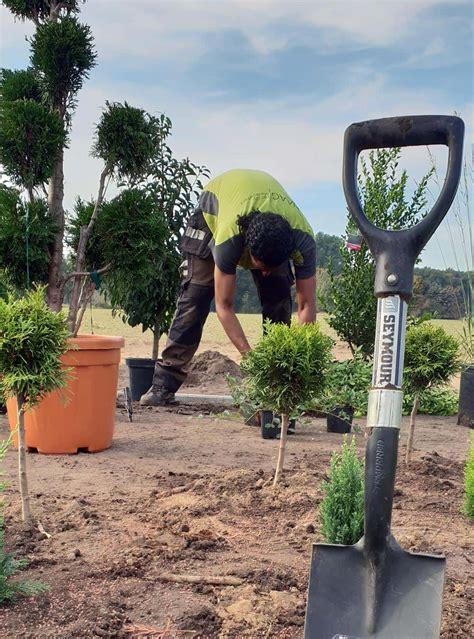 Garten Landschaftsbau Moers by Galabau Gartenbau Landschaftsbau Und Gr 252 Nfl 228 Chenpflege