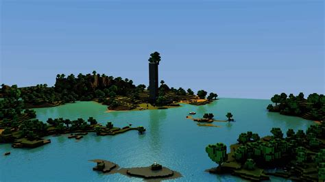 minecraft building game hd desktop wallpapers hd