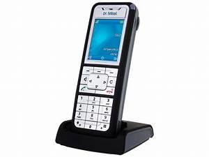 iphone 5c specificaties