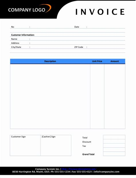 payroll slip template excel exceltemplates