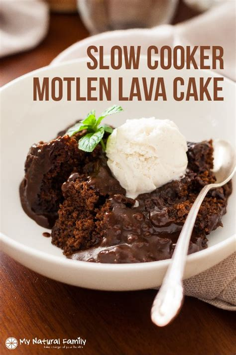 comfort food recipes   crock pot