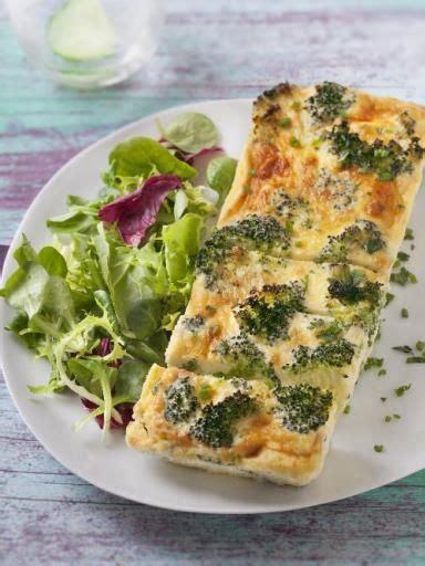cuisiner les brocolis recettes les 25 meilleures idées de la catégorie plats d