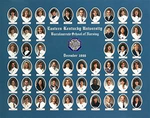 1996 Composite Photos | College Of Health Sciences ...