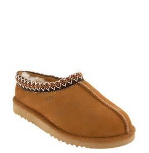 ugg tasman slippers sale sale ugg australia tasman slipper reviews bmj 69t