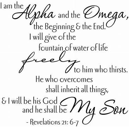 Bible Funeral Revelation Scriptures Verses Scripture Quotes