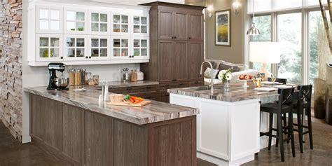 comptoir cuisine stratifié stratifié cuisine comptoir de cuisine en stratifié