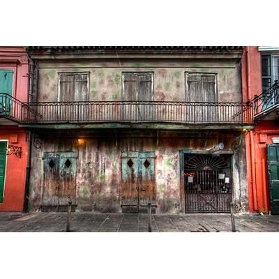 Preservation Hall.New OrleansPinterest