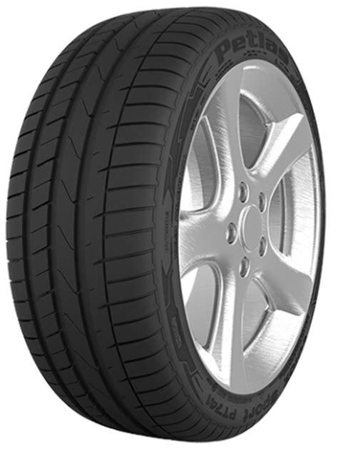 velox sport pt tires passenger car velox sport pt