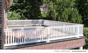 Bodenbelag Balkon Wetterfest : die besten 17 ideen zu terrassen treppe auf pinterest aussenstufen verandatreppe und ~ Sanjose-hotels-ca.com Haus und Dekorationen