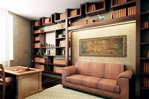 Regal Unter Der Decke : wandregale impressionen ideen boards wandnischen co ~ Lizthompson.info Haus und Dekorationen