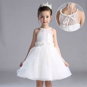 online get cheap 3 year old flower girl dress aliexpress With dresses for 8 year olds weddings