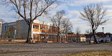 Wohnung Dallgow by Dallgow Wird Weiter Wachsen