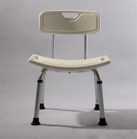chaise handicapé chaise de bain pour handicape 28 images chaise de