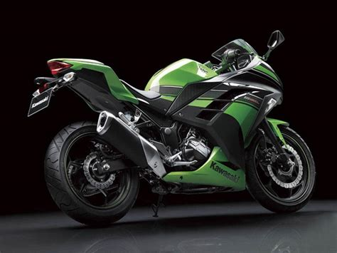 Kawasaki 250sl Backgrounds by 2015 Kawasaki 250r Wallpapers Wallpaper Cave