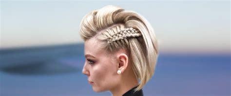 platinum blonde hair shades highlights lovehairstyles