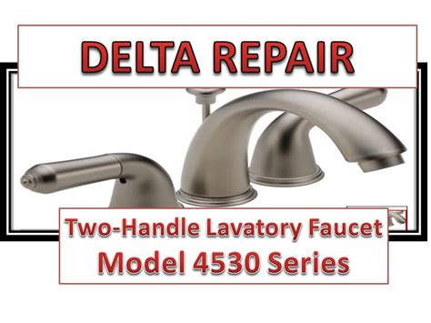 how to remove kitchen faucet great how to fix leaky bathroom handle delta faucet model
