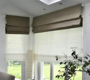Stores Für Wohnzimmer : beratung f r moderne rollos durch nasha ambrosch ~ Sanjose-hotels-ca.com Haus und Dekorationen