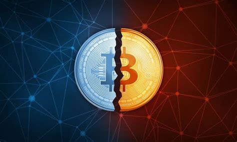 Bitcoin halving history suggests that the last bitcoin halving happened in july 2016, and it happens in roughly every four years. Bitcoin Halving Dates - Niok.net