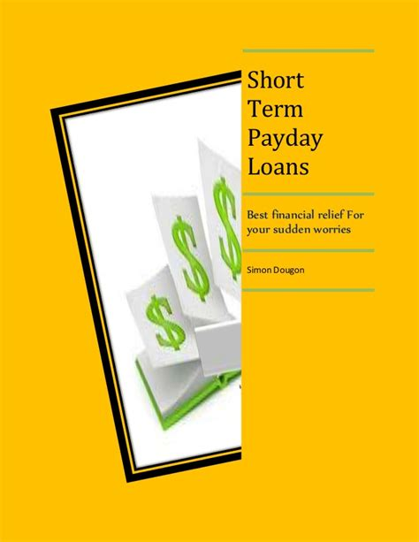 Short Term Payday Loans Simple And Easy Finance Help Till. Asphalt Testing Laboratories. Cheapest Way To Accept Credit Cards Online. Colleges And Universities In Tampa Bay Area. House Insurance Company Allen Heating And Air. How To Purchase A Domain Name. How To Install New Roof Shingles. Nursing Homes In Tulsa Ok Ccna Online Courses. Wills Vs Trusts Estate Planning