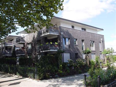 Balkonsanierung So Wird Der Freisitz Wie Neu by Heinrich Henke Gmbh Dachdeckerei Zimmerei