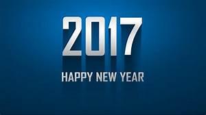 Happy New Year 2017 SMS, Shayari, Wishes & Images   SMS BLOG