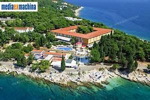 Ex Machina Bedeutung : media ex machina luftaufnahmen luftbilder und virtuelle touren in kroatien aerofoto ~ Orissabook.com Haus und Dekorationen