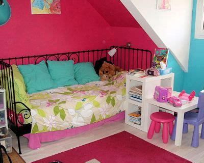 chambre d une fille de 12 ans quelle déco pour la chambre d 39 une fille de 12 ans