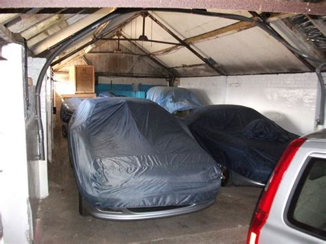 Boat Storage Dorset by Contact Purbeck Self Storage
