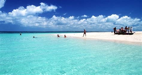 cuisine free 11 best beaches in kenya for your vacation