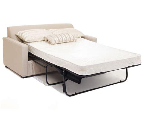 Foldable Sofa Bed Mattress 3 Fold Sofa Bed Mattress