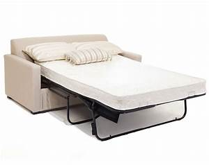 What is a sofa bed best 25 sofa beds ideas on pinterest for Sectional sofa with hide a bed