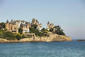 Dinard Saint Malo : your camping holiday in saint malo to discover the region ~ Mglfilm.com Idées de Décoration