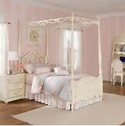Pink Bedroom Set by BEDROOM Awesome Bedroom With Canopy Beds With Lights Pink Bed Canopy With L