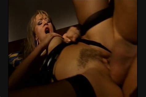 Corsica Hot Sex 2005 Adult Dvd Empire